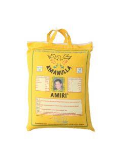 *RIS AMIRI BASMATI 10kg AMIRI